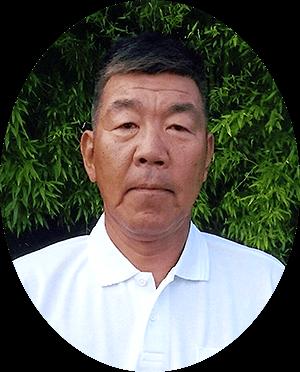 株式会社SUNコーポレーション 代表取締役 小野 修